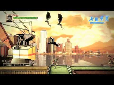 Драки на Xbox 360 Скачать игры для