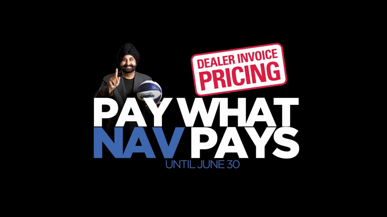 Via Certified Mail Return Receipt Requested Excel Hyundai Dealer Invoice Pricing  Part  Ft Tia Bhatia  Youtube Mobile Receipt Excel with Invoice Finance Factoring Pdf Hyundai Dealer Invoice Pricing  Part  Ft Tia Bhatia Receipt Of Payment Example Pdf