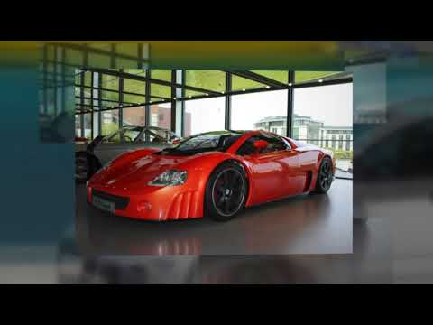 8 Seater Car Hire Cairns || alldaycarrentals.com.au || Call: +61740313348