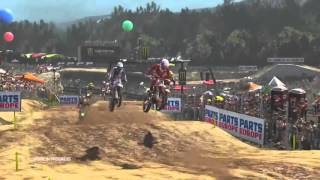 MXGP 2 Gameplay PS4   Xbox One