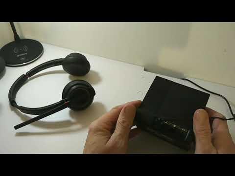 First Look At The Jbl Reflect Flow True Wireless Jbl Truewireless Tech Youtube