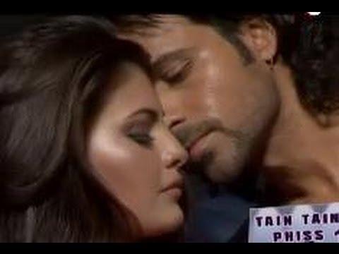 Zabar Dus - Emraan Hashmi's not so happening scenes in 'Murder 2', Akshay Kumar's flop movies & more hot news