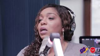 destra uses her song family to bring closure to her recent accident