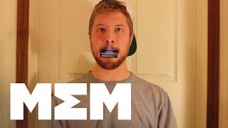 Unconventional Prank Calls | MisterEpicMann