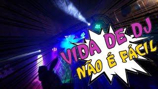 Baixar DIA DE EVENTO [Vida de DJ] Carapicuíba #ILUSIONFEST