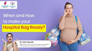 When and How to make your Hosp…