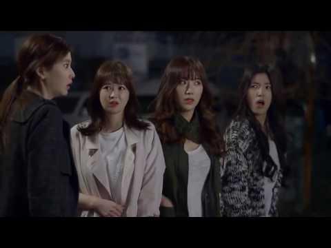 ciuman hot drama korea thumbnail