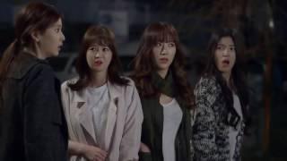 Video ciuman hot drama korea download MP3, 3GP, MP4, WEBM, AVI, FLV Oktober 2017
