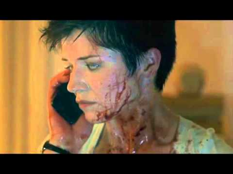 Image result for michelle alexander actress