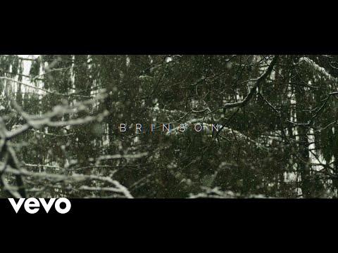 Brinson - White Gold