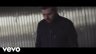 Mijo - Weil es sich lohnt zu bleiben (Official Video)