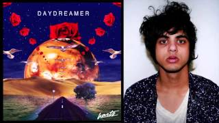Harts - Daydreamer (Full Album) (2014)