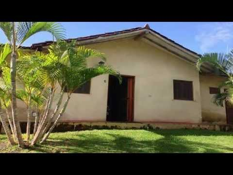 Cambutal Panama Rental Properties