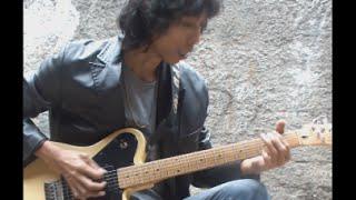 Koin - Juita (Guitar Lesson)
