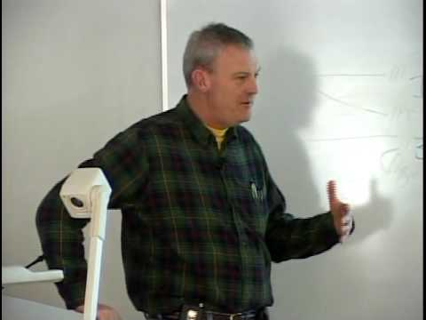 Physics 220 - Lecture 11 - Resistance in Series & Parallel, Kirchoff's Rules