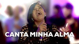 Baixar CANTA MINH'ALMA (ao vivo na KEMUEL WORSHIP)