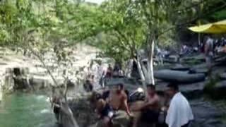 La Laja Tancoco Veracruz Mexico (2)