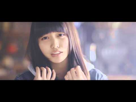 まねきケチャ『きみわずらい』Music Video