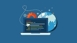 Khóa Học Advanced React.Js Full Course - VIETSUB - khosinhvien.com