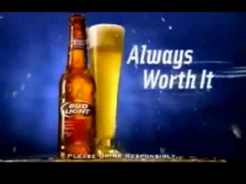 Funny beer commercials part 1of3 youtube funny beer commercials part 1of3 aloadofball Choice Image