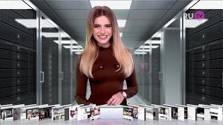 Новости Инстаграма  Виртуальная правда #535