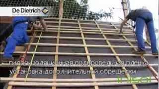 Солнечные коллекторы и водонагреватели(, 2012-01-19T14:44:13.000Z)