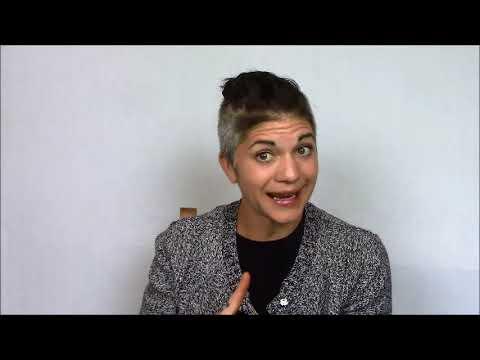 Video: Should I Get My IELTS Test Remarked? - IELTS