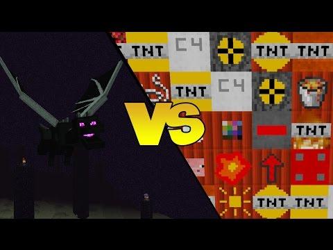 Minecraft The Walls YOUTUBER RANK Minecraft Hypixel