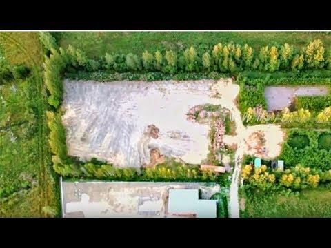 Купить земельный участок в Ленинградской области  «Юкки сити» | АЛЕКСАНДР Недвижимость