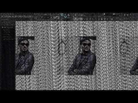 2BABA (OH' ENE) ft SOUNDSULTAN    FLSTUDIO HOT TUTORIAL (2017) *****
