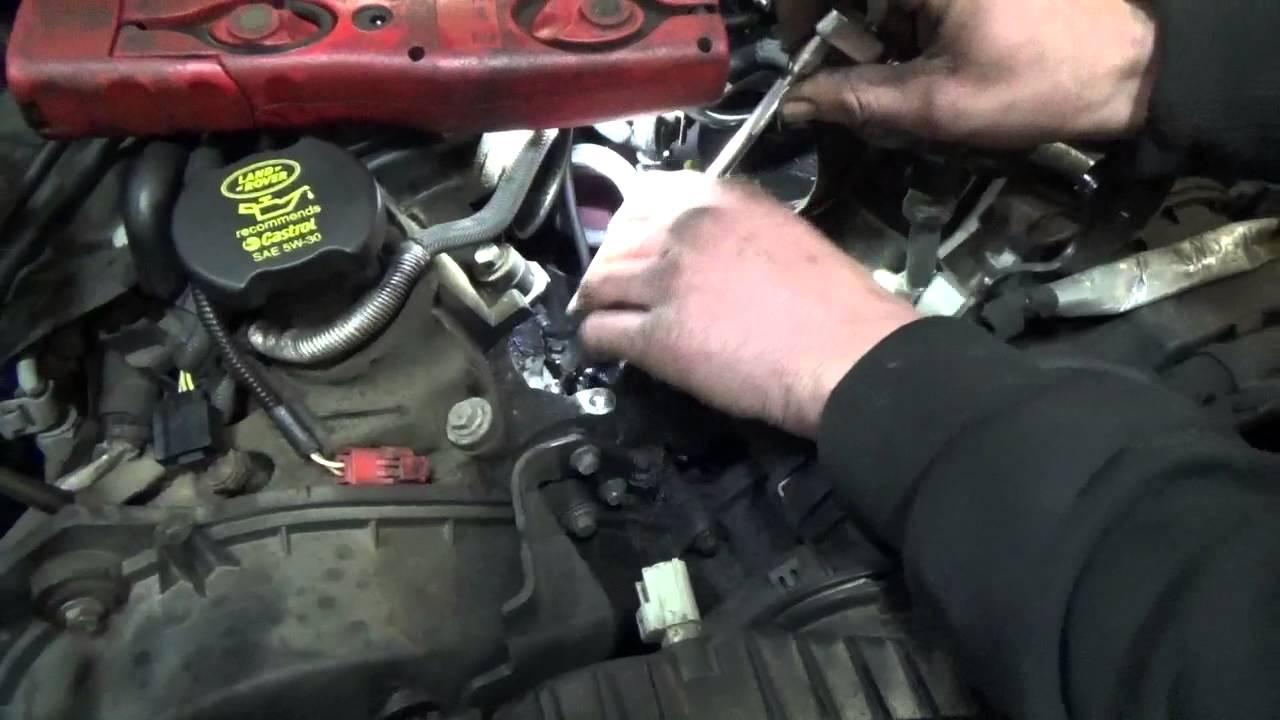 2000 ford 7 3 engine diagram