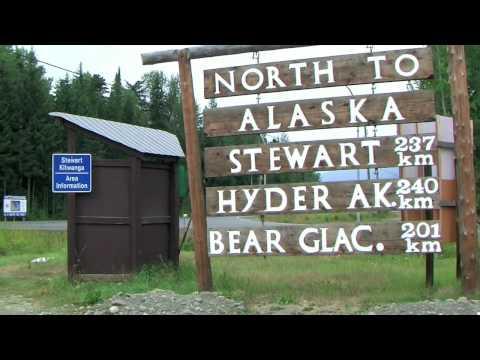 Arctic Adventure 4: How Far North?