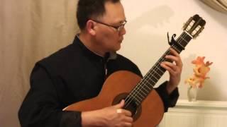 THÁNG SÁU TRỜI MƯA -- Hoàng Thanh Tâm