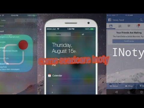 Come spiare le conversazioni Whatsapp altrui in dieci secondi: trucco per iPhone