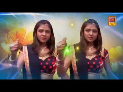 Dj Mangdavalano Dj Zapato | Part 1 | Dj Non Stop | Gujarati Dj Mix Songs | Veer Mangda Wal.o Songs
