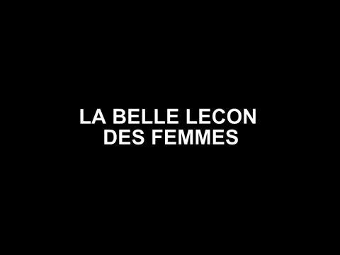 les femmes de la Cote d'Ivoire sont les plus bellesde YouTube · Durée:  5 minutes 6 secondes