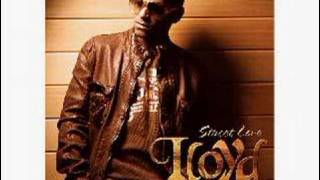 """Lloyd - """"Na Na"""""""