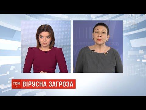 Віктор Ляшко звітує