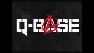 Endymion @ Q-Base 2012 (Thunderdome) (Liveset)