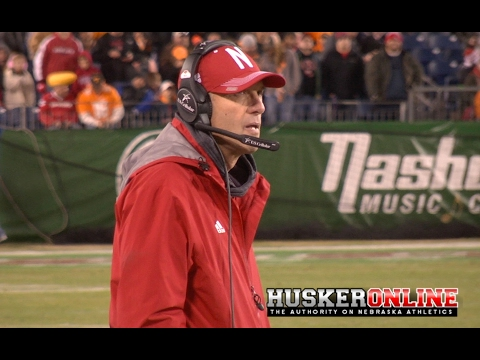 HOL HD: Mike Riley Signing Day Press Conference