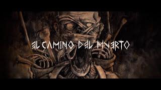 EL CAMINO DEL MUERTO : SINIESTRO : 2015