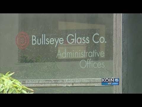 7 SE Portland residents sue Bullseye Glass Co.