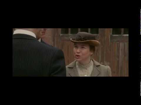 Download Miss Potter (2006) – I do not require your approval