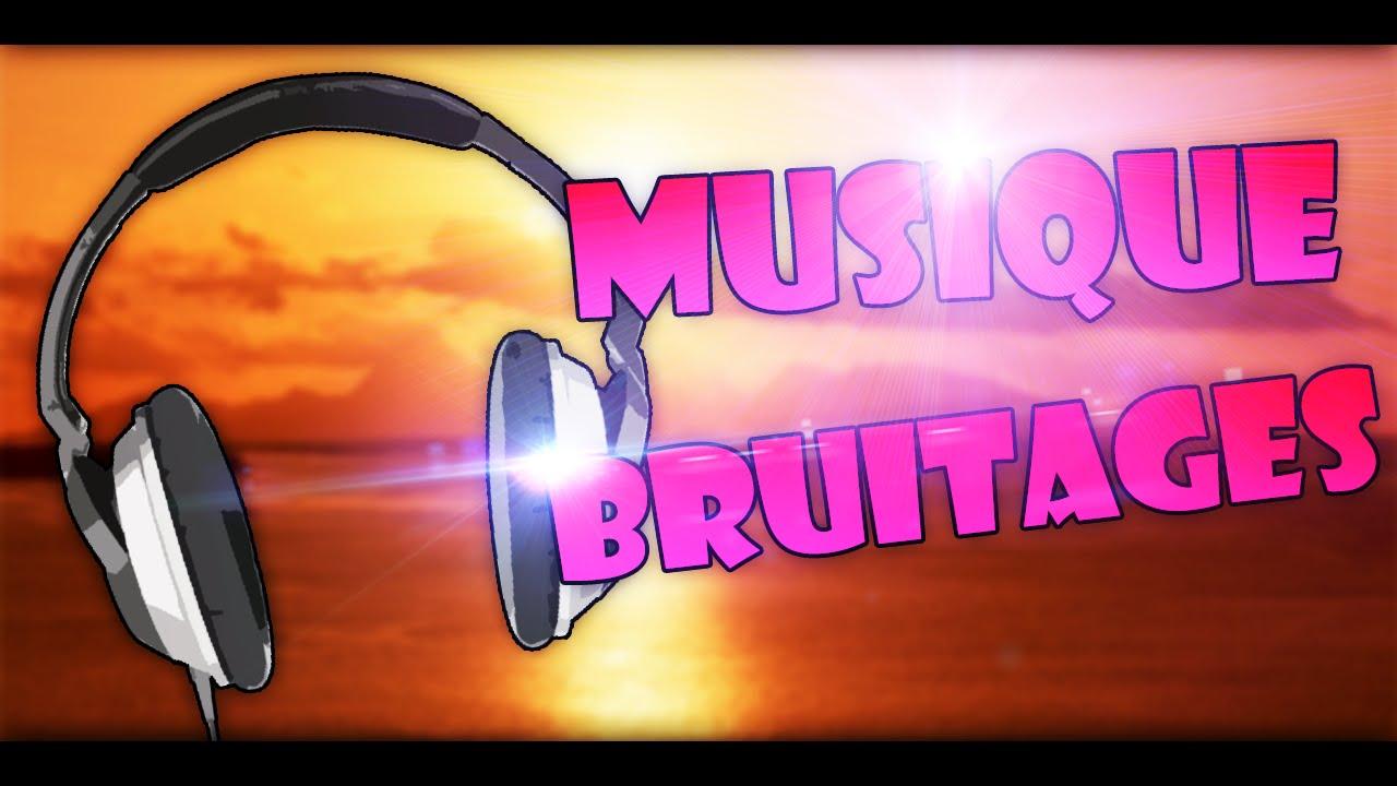 Tutoriel Où Télécharger Des Bruitagesmusiques Libres De Droits
