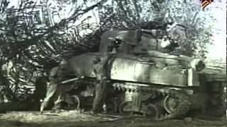 Танки Второй Мировой Войны   Серия 2
