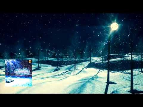 Mr E Diss - По ночному городу (Video caver)