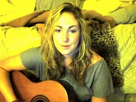 Lonelily-damien rice cover mp3