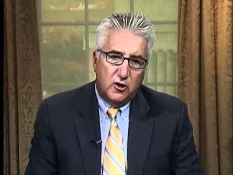 U.S. Ambassador Cretz on Libya