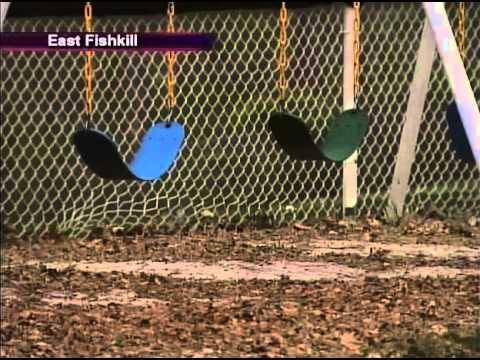 Julie's Jungle at Lime Kiln Park - Cablevision News