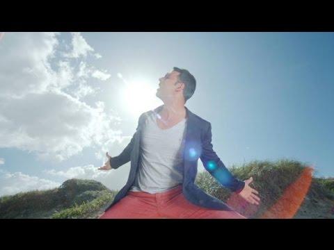 DJ AKS - Meherbani (The Solitude Mashup) | Remix